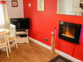 Mill Cottage - Lincolnshire - 960900 - thumbnail photo 6