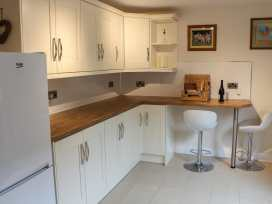 Mill Cottage - Lincolnshire - 960900 - thumbnail photo 8