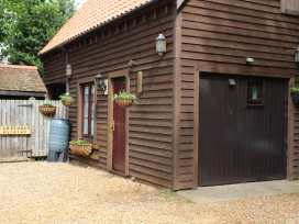 The Cart Lodge - Norfolk - 960910 - thumbnail photo 12