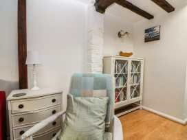 Swanfield Cottage - Kent & Sussex - 960930 - thumbnail photo 13