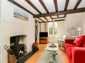 Swanfield Cottage - Kent & Sussex - 960930 - thumbnail photo 5
