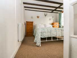 Swanfield Cottage - Kent & Sussex - 960930 - thumbnail photo 18