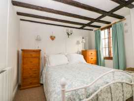 Swanfield Cottage - Kent & Sussex - 960930 - thumbnail photo 19