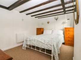 Swanfield Cottage - Kent & Sussex - 960930 - thumbnail photo 20