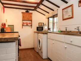Swanfield Cottage - Kent & Sussex - 960930 - thumbnail photo 11