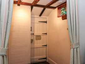 Swanfield Cottage - Kent & Sussex - 960930 - thumbnail photo 22