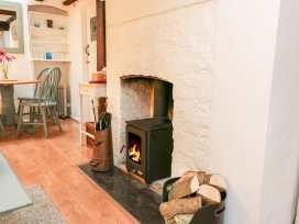 Swanfield Cottage - Kent & Sussex - 960930 - thumbnail photo 6