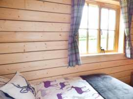 Caban Ceirw (Deer Cabin) - Mid Wales - 960935 - thumbnail photo 10