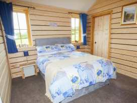Caban Ceirw (Deer Cabin) - Mid Wales - 960935 - thumbnail photo 13
