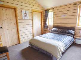Caban Ceirw (Deer Cabin) - Mid Wales - 960935 - thumbnail photo 14