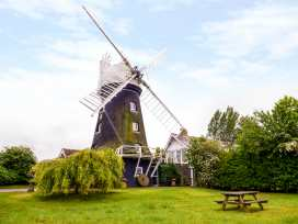 The Windmill - Lincolnshire - 960945 - thumbnail photo 1