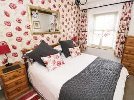 Middle Cottage - Yorkshire Dales - 960953 - thumbnail photo 9