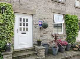 Middle Cottage - Yorkshire Dales - 960953 - thumbnail photo 2
