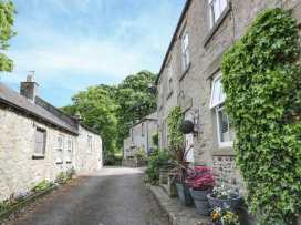 Middle Cottage - Yorkshire Dales - 960953 - thumbnail photo 11