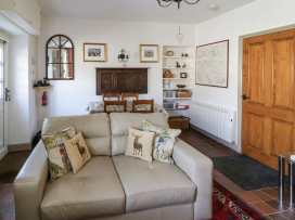 Middle Cottage - Yorkshire Dales - 960953 - thumbnail photo 4