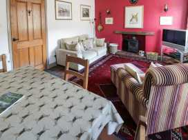Middle Cottage - Yorkshire Dales - 960953 - thumbnail photo 3
