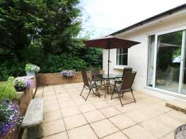 Westgate Cottage - Kent & Sussex - 960985 - thumbnail photo 28