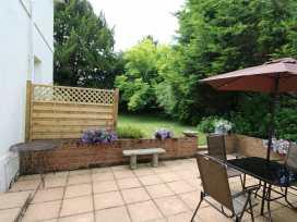 Westgate Cottage - Kent & Sussex - 960985 - thumbnail photo 29