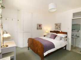 Westgate Cottage - Kent & Sussex - 960985 - thumbnail photo 20