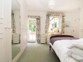 Westgate Cottage - Kent & Sussex - 960985 - thumbnail photo 22