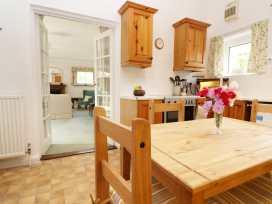 Westgate Cottage - Kent & Sussex - 960985 - thumbnail photo 11