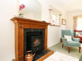 Westgate Cottage - Kent & Sussex - 960985 - thumbnail photo 6