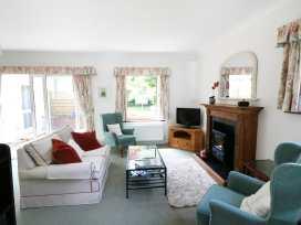 Westgate Cottage - Kent & Sussex - 960985 - thumbnail photo 4