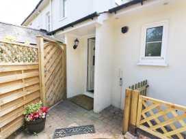 Westgate Cottage - Kent & Sussex - 960985 - thumbnail photo 3