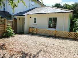 Westgate Cottage - Kent & Sussex - 960985 - thumbnail photo 35