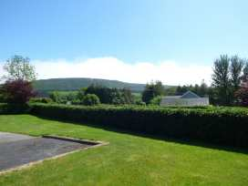 Greenfields - South Ireland - 961011 - thumbnail photo 8