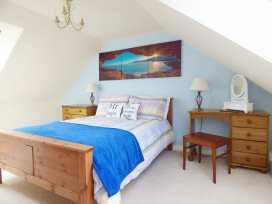 Granite Cottage - Cornwall - 961045 - thumbnail photo 18