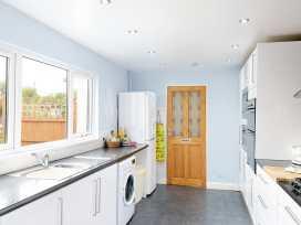 Granite Cottage - Cornwall - 961045 - thumbnail photo 7