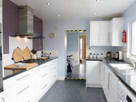 Granite Cottage - Cornwall - 961045 - thumbnail photo 8