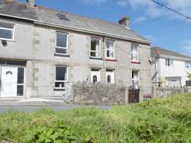 Granite Cottage - Cornwall - 961045 - thumbnail photo 25