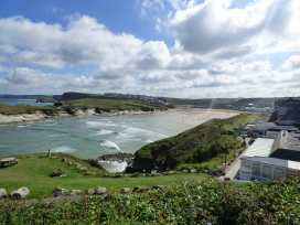 Atlantic Edge - Cornwall - 961082 - thumbnail photo 12