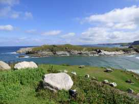 Atlantic Edge - Cornwall - 961082 - thumbnail photo 14