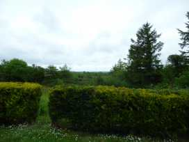 Crossbeigh Cottage - County Clare - 961130 - thumbnail photo 13