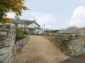 Bwthyn Gwyn - North Wales - 961143 - thumbnail photo 2