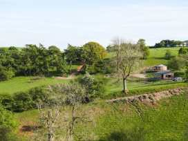 Rolling Hills - Shropshire - 961166 - thumbnail photo 9