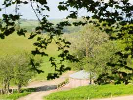 Rolling Hills - Shropshire - 961166 - thumbnail photo 11