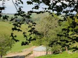 Rolling Hills - Shropshire - 961166 - thumbnail photo 15