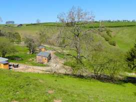 Rolling Hills - Shropshire - 961166 - thumbnail photo 23
