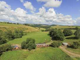 Rolling Hills - Shropshire - 961166 - thumbnail photo 24
