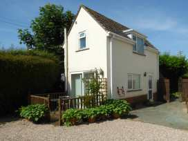 Wisteria Cottage - Devon - 961171 - thumbnail photo 1
