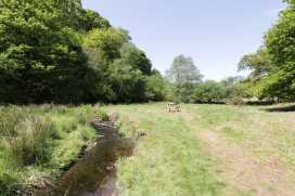 Maes Madog - North Wales - 961172 - thumbnail photo 24