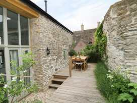 Bear's Cottage - Dorset - 961183 - thumbnail photo 2