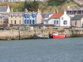 Harbour View - Scottish Lowlands - 961197 - thumbnail photo 19