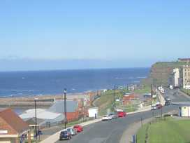 Seaview Heights - Whitby & North Yorkshire - 961198 - thumbnail photo 11