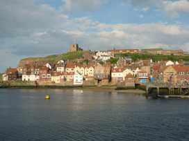 Seaview Heights - Whitby & North Yorkshire - 961198 - thumbnail photo 14