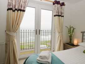 Seaview Heights - Whitby & North Yorkshire - 961198 - thumbnail photo 7